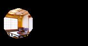 槇の内風呂付き和室12畳[眺望なし]